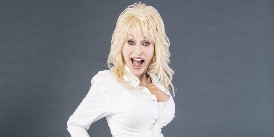 Dolly-Parton-1505402139-940x470.jpg
