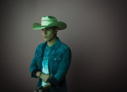 Dustin Lynch Disappointed After Not Receiving Any ACM Nominations