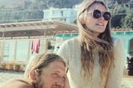 Runaway June's Hannah Mulholland Gets Engaged