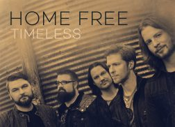 Home Free Finds a New Identity on 'Timeless'