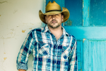 Jason Aldean Appreciates the Invitation to Finish His Route 91 Set