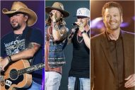 2017 CMA Awards Nominations: Surprises and Snubs