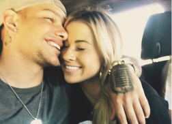 Kane Brown and his Fiancée are Planning a Small, Intimate Wedding