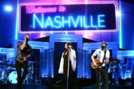Lady Antebellum Wrap U.S. Leg of You Look Good World Tour with Memorable Hometown Show