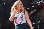 Lauren Alaina is Excited to Show Jason Aldean How Much She's Grown on 2018 Tour