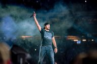 Luke Bryan: Songs That Should've Been Singles