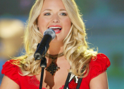 Remember When Miranda Lambert Sang an Original Song on 'Nashville Star?'