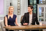CMT Adds 'Pickler & Ben' to Daytime Lineup