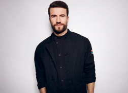 Sam Hunt To Receive Inaugural 'Song of the Year' Award at CMT Artists of the Year Special