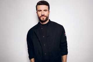 Sam Hunt Claims 'Downtown's Dead' In New Song