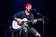 Thomas Rhett, Shane McAnally & More Sign On To ACM Stories, Songs & Stars Showcase