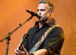 NTSB Report Blames Faulty Engine for Troy Gentry Helicopter Accident