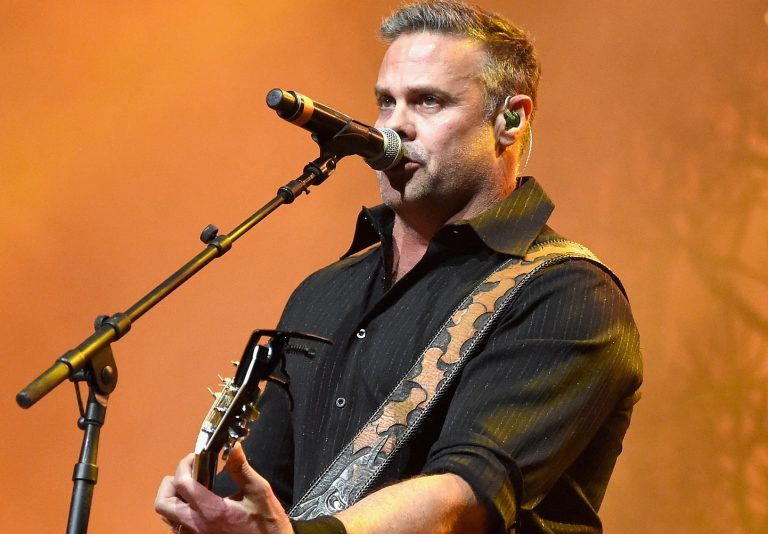 Pilot Error to Blame in Helicopter Crash That Claimed Troy Gentry's Life