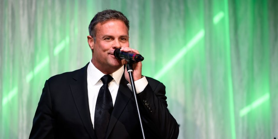 Troy Gentry's Widow Files Suit Against Helicopter Manufacturer Over Death