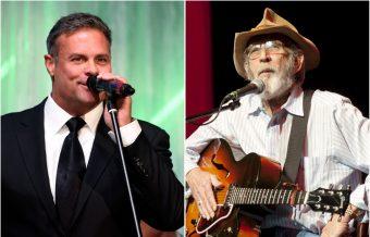 Country Music Community 'Shocked,' 'Heartbroken'