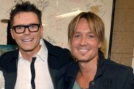 Bobby Bones Books Keith Urban, Darius Rucker to Headline 'Million Dollar Show 3'