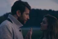 Brett Eldredge Charms Sadie Robertson in 'The Long Way' Video