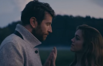 Watch Brett Eldredge's 'The Long Way' Video
