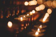 City of Nashville to Host Vigil for Las Vegas Shooting Victims