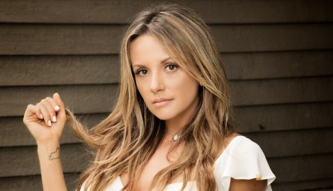 Carly Pearce's Nashville Favorites