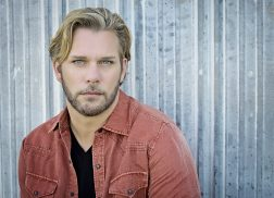 Craig Wayne Boyd Gives Fans an Inside Look at the Making of 'Top Shelf'