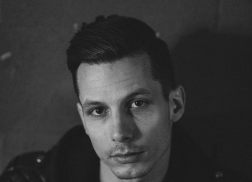 Devin Dawson Sets January Release Date for Debut Album