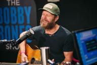 Dierks Bentley, Maren Morris & More Spread Messages of Love on 'The Bobby Bones Show'