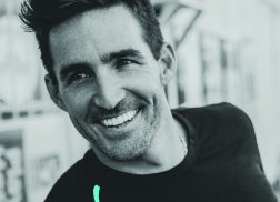 Jake Owen Will Celebrate His Career with a 'Greatest Hits' Album