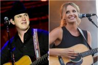 Country Rising Benefit Adds Additional Show After Arena Sell-Out