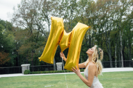 A Look at Kelsea Ballerini's Pinterest-Worthy Bridal Shower