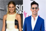 Kelsea Ballerini, Jake Owen and More Contribute Songs to 'The Star' Movie Soundtrack