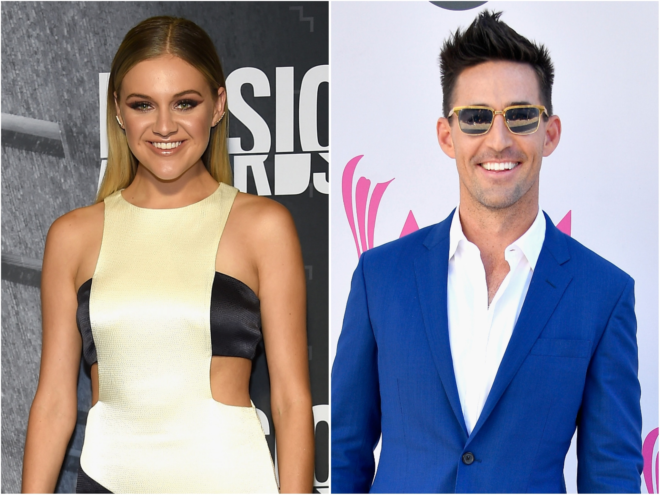 Kelsea Ballerini, Jake Owen and More Contribute Songs to 'The Star ...