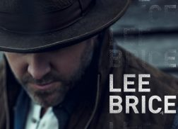 Album Review: Lee Brice's Self-Titled Album