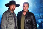 Montgomery Gentry Pays Tribute to Troy Gentry with 'Better Me' Lyric Video