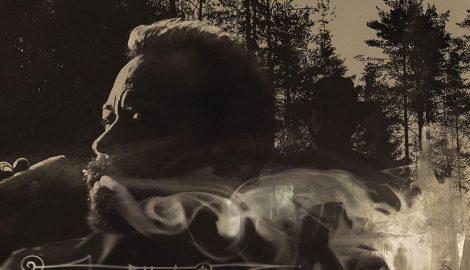 Album Review: Tyminski's 'Southern Gothic'