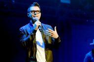 Bobby Bones Announces Red Hoodie Comedy Tour