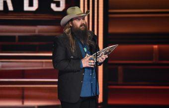 See This Year's CMA Awards Nominations!