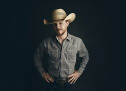 Cody Johnson Is Carving his Own Path