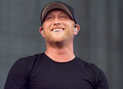 Cole Swindell Reveals Plans for Down Home Tour