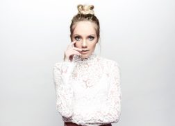 Danielle Bradbery's Sophomore Album Is Fueled by Her New-Found Confidence