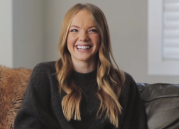 Danielle Bradbery Spills 10 Things That Fans Didn't Know About Her