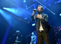 10 Essential Dierks Bentley Songs