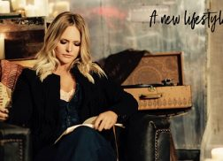 Miranda Lambert Debuts Idyllwind Clothing Line at Holiday Trunk Shows