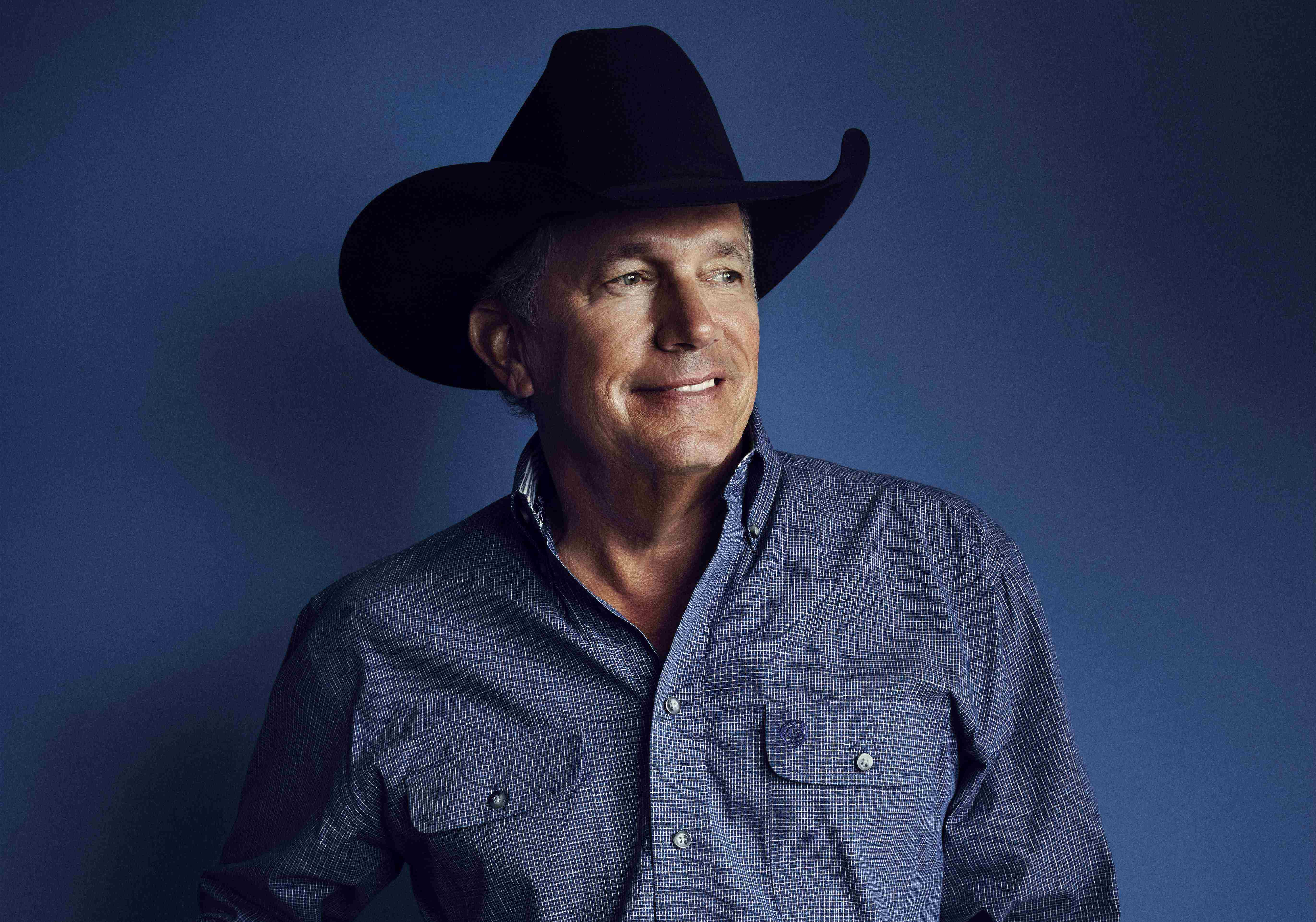George Strait: Songs That Should've Been Singles