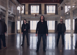 Home Free Calls 'Mayday' in New Music Video