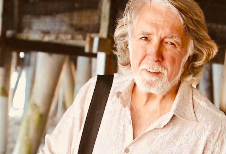 John McEuen Announces Departure From Nitty Gritty Dirt Band