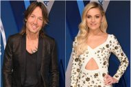 Kelsea Ballerini Performs Cover of Keith Urban's 'Female'