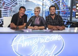 'American Idol' To Go Head-to-Head Against 'The Voice' in Spring TV Lineup
