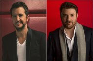 Luke Bryan, Chris Young and Others Join CMA Country Christmas Lineup