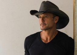 Tim McGraw Lends Songwriting Skills to <em>Free Solo</em> Documentary